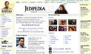 Jedipedia Hauptseite3