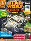 RebelsMag25