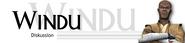 Windu Diskussion Header
