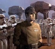 Imperiale.Armee