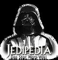 Logo ep5