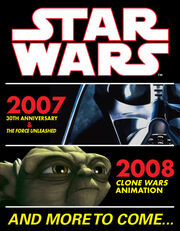 SW-Preview-Poster