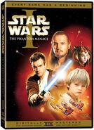 DVD-Cover-Episode1
