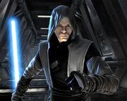 Jedi-Marek
