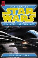 SW-Universum A-Z
