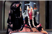 Shaak Ti Tod2