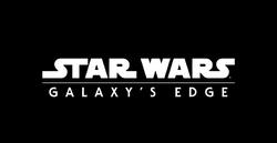 Galaxys Edge