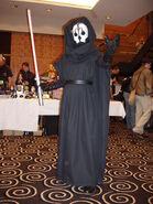 Jedi-Con 2008 (29)