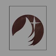 Jüngling symbol