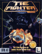 TIE-Fighter-Cover