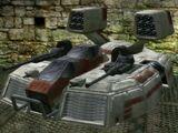 AAS-2 Repulsorpanzer