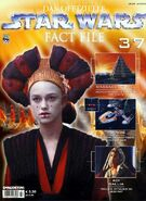 FactFile 037