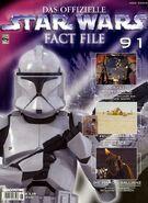 FactFile 091