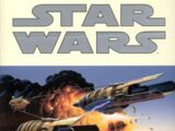 The Art of Star Wars: Episode I – Die dunkle Bedrohung