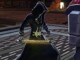 Sith-Akolyth (Großer Galaktischer Krieg)