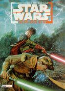 Der Sith-Krieg Teil3