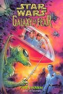 Galaxy of Fear 8