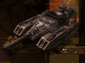 Impulsgeschützpanzer.PNG