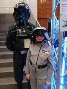 Jedi-Con2010 22