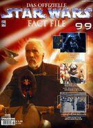 FactFile 099