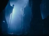 Sith-Zitadelle (Exegol)