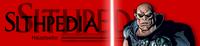 Jedipedia Header Sith