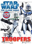 TCWTroopers