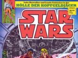 Star Wars (Ehapa)