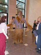Jedi-Con2010 41