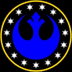 Neue Republik