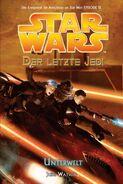 Der letzte Jedi 3