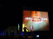 Jedi-Con2010 29