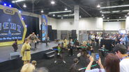 StarWarsCelebration2015-01