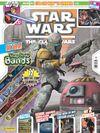 TCW Magazin 57
