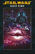 Darthvader-vaderdown hc