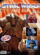 FactFile 085