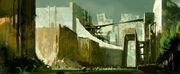Iziz Mauern