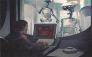 Analysekammer