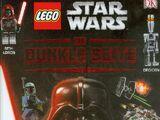 LEGO Star Wars – Die Dunkle Seite