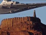 Dauntless (Imperium-Klasse)