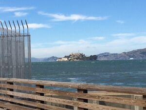 09 Alcatraz