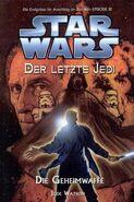 Der Letzte Jedi 7