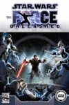 The Force Unleashed (Comic)