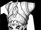 Priesterkaste