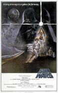 Ep IV Style-A-Poster