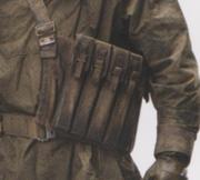 RM-45