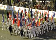 501st-Parade