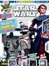 TCW Magazin 13