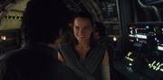 Rey trifft Poe