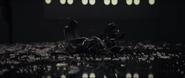 TlJ Vader